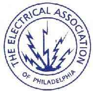 Link to Electrical Association of Philadelphia