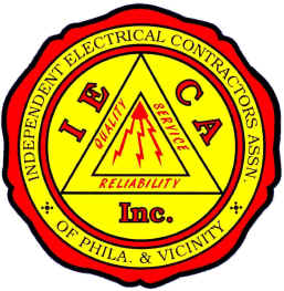 Link to Independent Electrical Contractors' Association